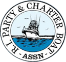 Rhode Island Party and Charter Boat Association